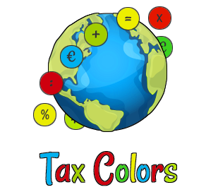 Tax Colors